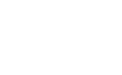 Shed Creative Agency
